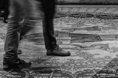 In Köln (Grmany), by Guillermo Aldaya / AldayaPhoto