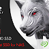 "Announcing Seagate's IronWolf 110 2.5"" SSD—Designed Specifically for NAS"