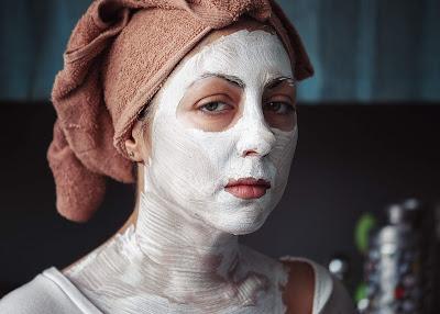 4 skin Whitening Masks For All Type Of Skins {100% Effective}