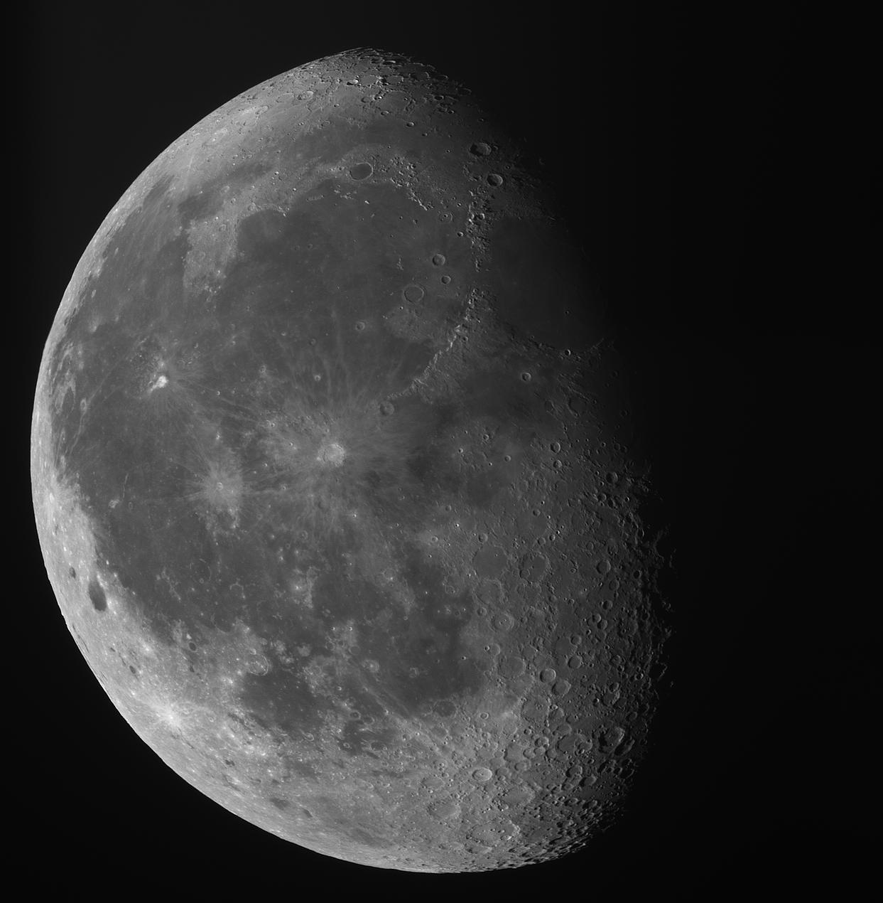 6 декабря 25 лунный день: используй в этот день интуицию, а не логику в 2019 году