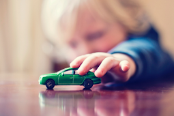 Things That Affect Your Car Insurance Rates