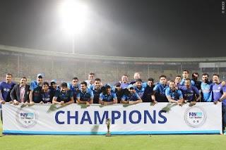 India vs Sri Lanka 3rd T20I 2016 Highlights