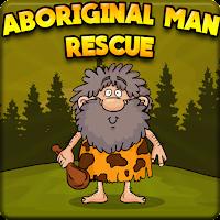 Play Games2Jolly Aboriginal Ma…
