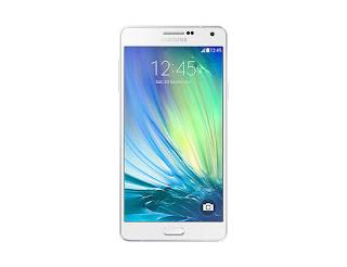 حل مشكلة كتابة سيرت لجهاز Galaxy A7 SM-A700YD