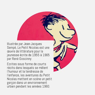 https://ticsenfle.blogspot.com/2015/01/le-petit-nicolas-ressources-lecture.html