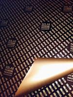 papel regalo papel personalizado papel fantasía