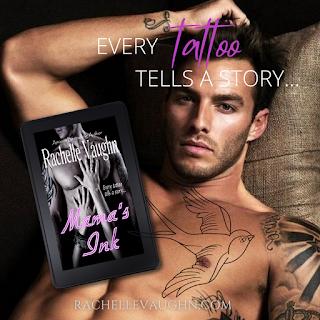 bad boy tattoo artist books to read sexy steamy tearjerker novels