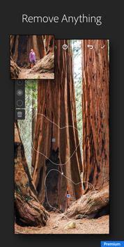 تطبيق Adobe Lightroom لتعديل على صور  للاندرويد والايفون 2020