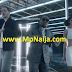 MPNAIJA VIDEO:Wale – Fashion Week ft. G-Eazy