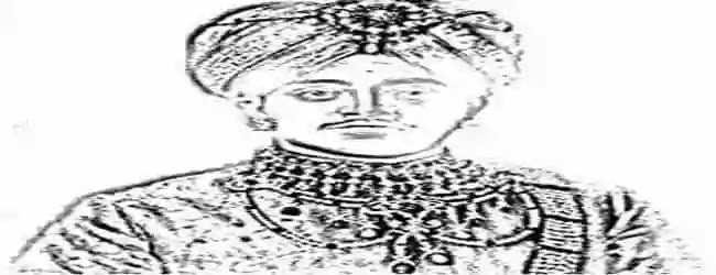 বাংলার হিন্দু রাজা গণেশ
