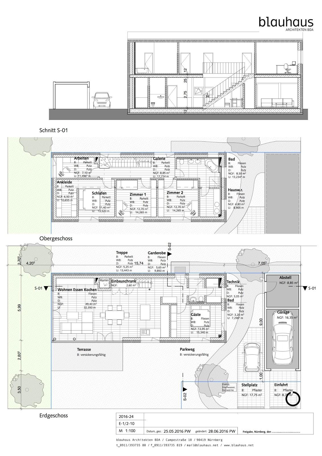 mbelhuser online shop free fr duschen with mbelhuser kiel with mbelhuser online shop beautiful. Black Bedroom Furniture Sets. Home Design Ideas