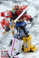 Super Mini-Pla Victory Robo 103