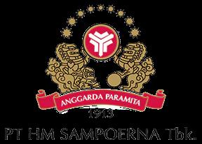 Lowongan Kerja (Career) PT HM Sampoerna Tbk