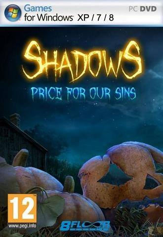 Shadows: Price For Our Sins Bonus Edition PC Full Español