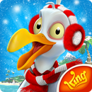 Paradise Bay 1.4.1.1888 Mod Apk Unlimited Money