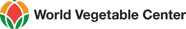 World Vegetable Center Assam Recruitment 2019