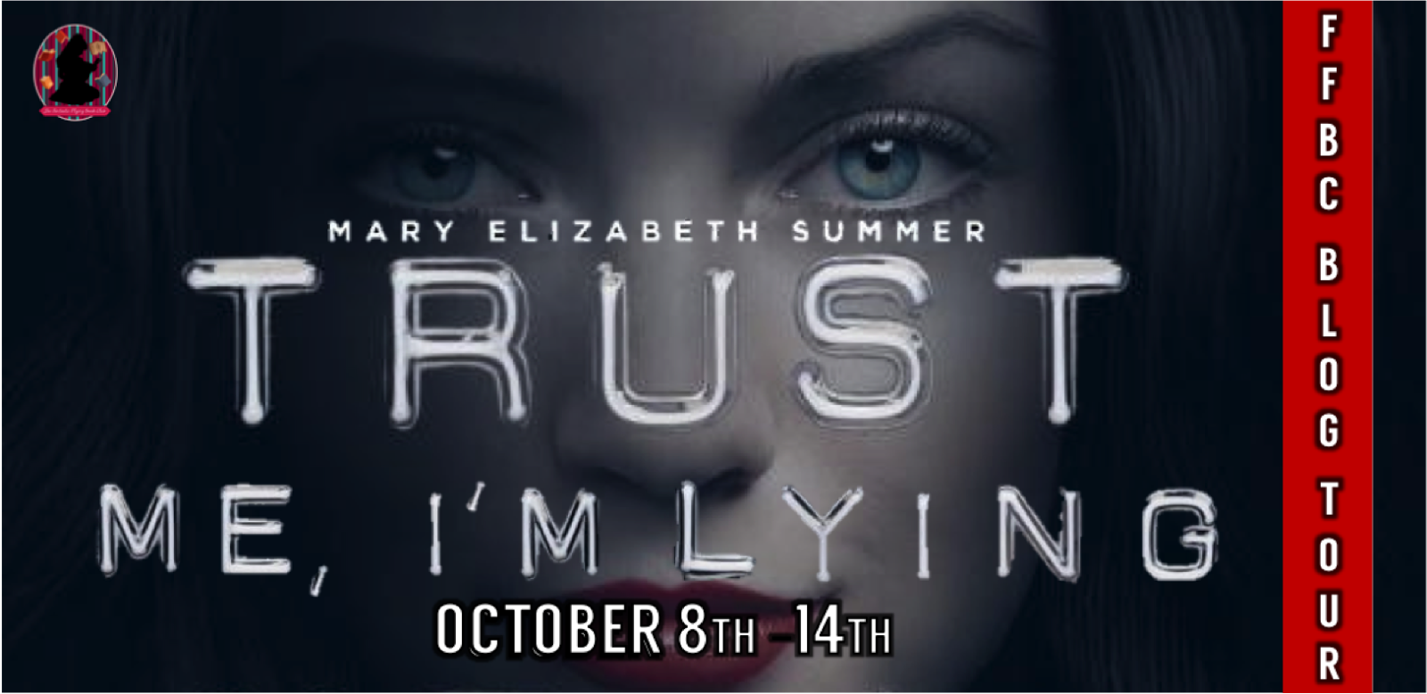 http://theunofficialaddictionbookfanclub.blogspot.com/2014/09/ffbc-blog-tour-trust-me-im-lying-by.html