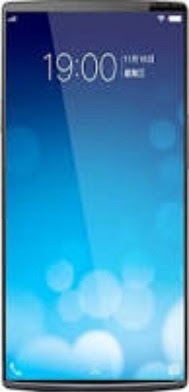 Vivo X20 Full Phone Specifications And Features