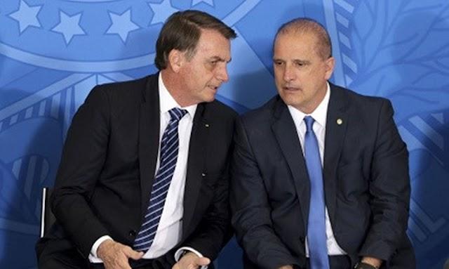 Coronavoucher- Bolsonaro fala em mais duas parcelas do Auxílio Emergencial