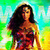 Movie Review: Wonder Woman 1984 (2020)