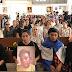 Con una misa, rememoran el ataque a iglesia en Nicaragua que dejó dos muertos.