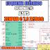 Esquema Elétrico Manual de Serviço ASUS ZenPad C 7.0 Z170CG Celular Smartphone  - Schematic Service Manual