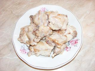 retete iepure prajit, preparate din iepure, retete de iepure, retete cu iepure, mancare de iepure, retete de mancare,