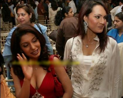 Phrase... super, nirma actress nude videos opinion