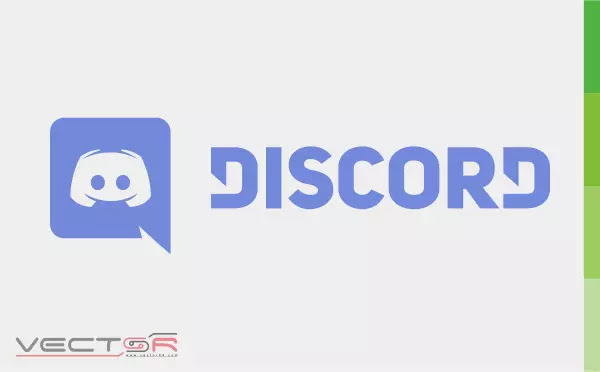 Discord (2015) Logo - Download Vector File CDR (CorelDraw)