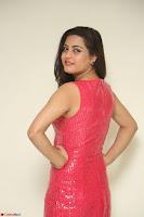 Shipra Gaur in Pink Short Tight Dress ~  Exclusive Poshoot 133.JPG