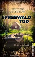 https://www.amazon.de/Ein-Fall-für-Klaudia-Wagner-Spreewaldtod-Kriminalroman-Christiane-Dieckerhoff/dp/3548287611