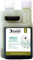 Doxel Senior (500ml)