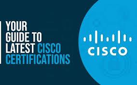 CISCO 300-415  300-420 An Advanced Level Certification Exam