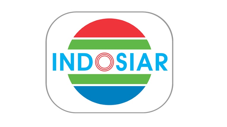 Live Streaming Indosiar Asian Games 2018