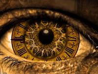 5 Kisah Fakta Mengenai Waktu Yang Berputar Kembali [Asli]
