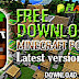 Minecraft v1.2.10.1  (Damage/Immortality/Skins/Texture) Apk for Android