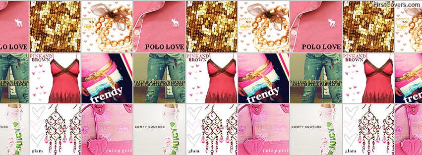Fashion Face Book Covers : Web design company in udaipur fashion facebook covers