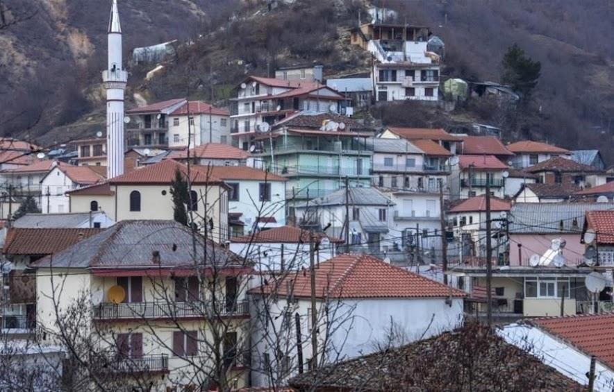 Το τουρκικό παιχνίδι με την μειονότητα και η δύσκολη διαπραγμάτευση