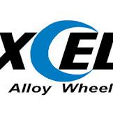 Lowongan Kerja PT Excel Metal Industry Cikarang