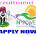 5,422 Shortlisted Npower Preselected Teach list is Out,  Check out the Total  List Here