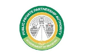 Latest Jobs in Punjab Public Private Partnership Authority PPP 2021