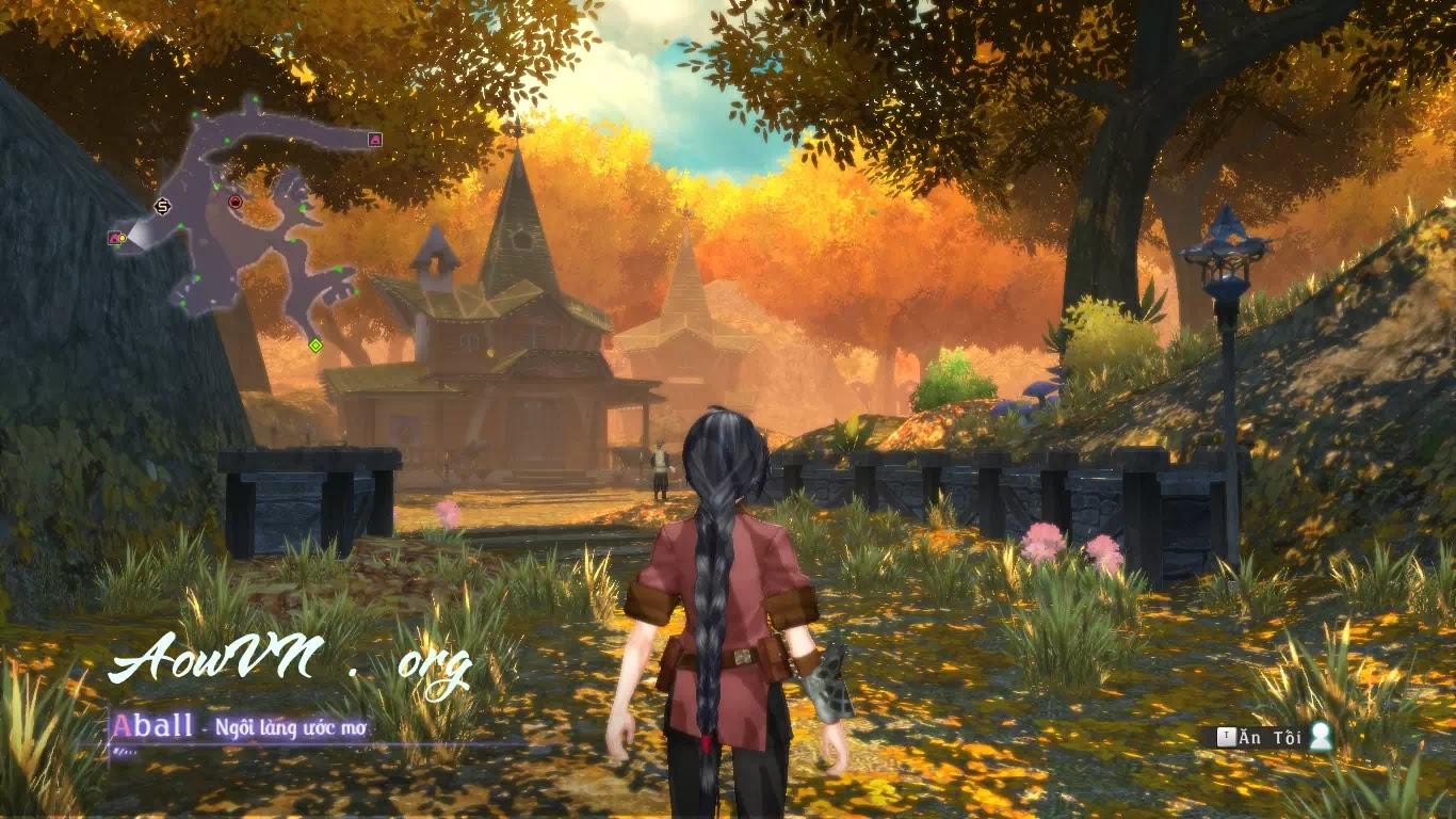 AowVN.org Tales Viet Hoa%2B%25286%2529 - [ PC 64Bit ] Tales Of Berseria Việt Hoá 100% | Game JPRG tuyệt hay trên PC PS3