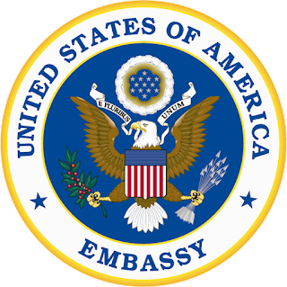 Job Opportunity at American Embassy Tanzania