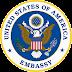 Job Opportunity at American Embassy Tanzania