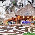 Gua Soekarno Destinasi Wisata Baru di Pasongsongan Sumenep Yang Eksotis