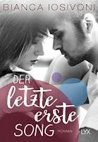 https://bienesbuecher.blogspot.com/2019/01/rezension-der-letzte-erste-song-bianca.html