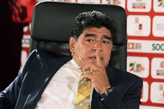 maradona-appeal-for-corona