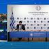 Κικίλιας:Επίταξη ιδιωτών γιατρών αν δεν ανταποκριθούν στο κάλεσμα του ΕΣΥ- Πρόεδρος ΕΚΑΒ:7.500  διακομιδές τις τελευταίες 17 μέρες (video)