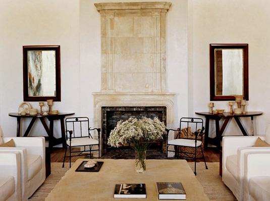 Interior designer in gurgaon: Article on The Basic ...