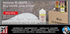 http://vaporjoes.link/vr2PDv